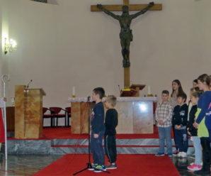 Pripremili smo i izveli predstavu za sv.Nikolu