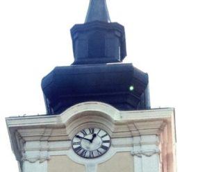 Zvona sv.Lovre