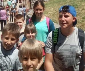 Hodočašće nazaretske skupine Majci Božjoj Trsatskoj