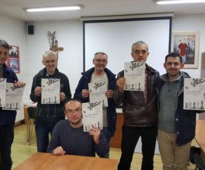 Održan 2.šahovski turnir Sisačke biskupije u organizaciji Marijine legije