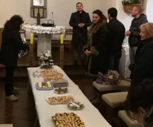 "Prezidij ""Prečisto Srce Marijino"" proslavio svoj 500. sastanak"
