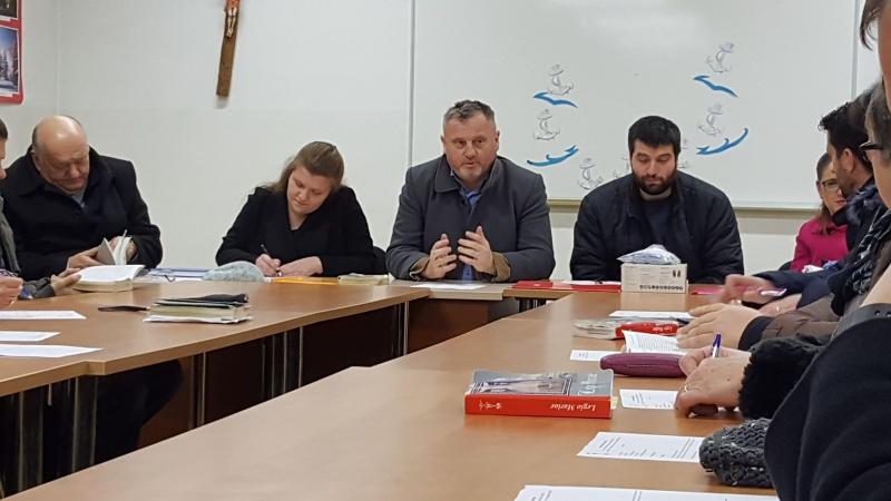 b.Vlado Sučec izabran za predsjednika Komicija Gospa Snježna